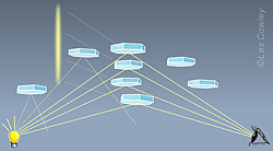 090218-light-pillars-diagram.jpg